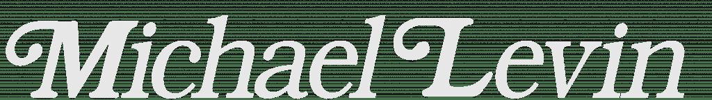 Michael Levin Logo